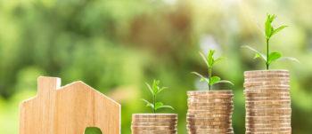 Crédit immobilier : une majorité d'emprunteurs décroche (encore) des taux inférieurs à 1,5%